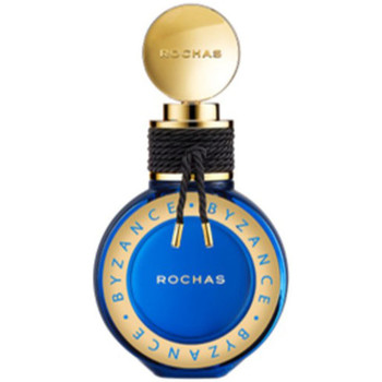 Bellezza Donna Eau de parfum Rochas Byzance Edp Vaporizador  40 ml