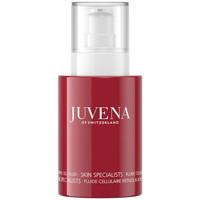 Bellezza Donna Idratanti e nutrienti Juvena Specialists Retinol&hyaluron Cell Fluid