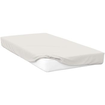 Casa Federa cuscino, testata Belledorm Single BM289 Avorio
