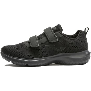 Scarpe Donna Fitness / Training Joma c.vels Nero