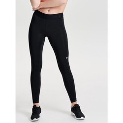Abbigliamento Donna Leggings Only Play Training Opus Fitness 15135800 Nero