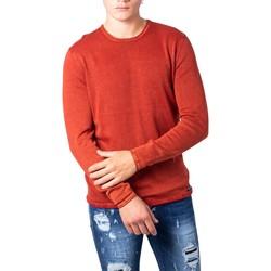 Abbigliamento Uomo Maglioni Only & Sons  22006806 Rosso