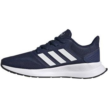 Scarpe Bambino Running / Trail adidas Originals eg2544 nd
