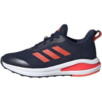 Scarpe Bambino Fitness / Training adidas Originals fv2601 nd