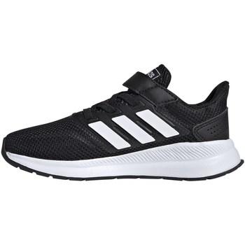 Scarpe Bambino Running / Trail adidas Originals eg1583 nd