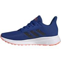Scarpe Bambino Running / Trail adidas Originals eg7906 nd