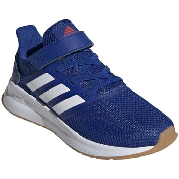 Scarpe Bambino Running / Trail adidas Originals fw5139 nd