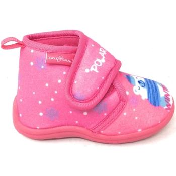 Scarpe Bambino Pantofole Hotsand PANTOFOLA