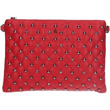 Borse Donna Pochette / Borselli Atelier Du Sac rebel10142 BORSE Donna RED RED