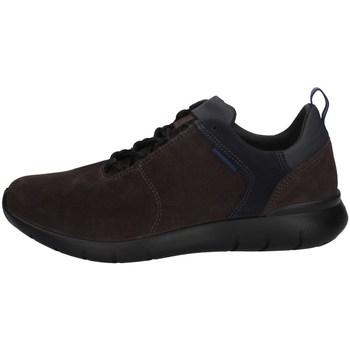 Scarpe Uomo Sneakers basse Grisport 43808V4 PIOMBO