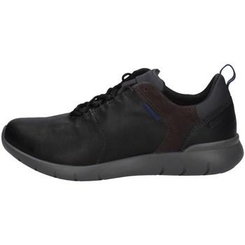 Scarpe Uomo Sneakers basse Grisport 43808T2 NERO