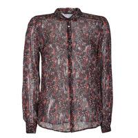 Abbigliamento Donna Camicie Ikks BS12085-02 Multicolore