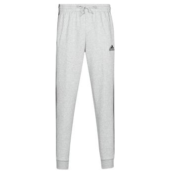 Abbigliamento Uomo Pantaloni da tuta adidas Performance M 3S FL F PT Grigio
