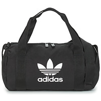 Borse Borse da sport adidas Originals AC SHOULDER BAG Nero