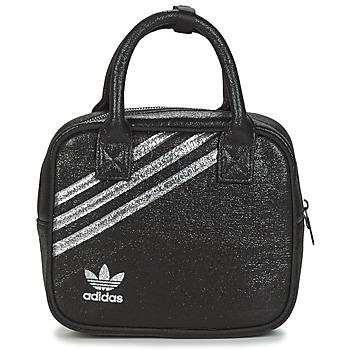 Borse Donna Zaini adidas Originals BAG Nero