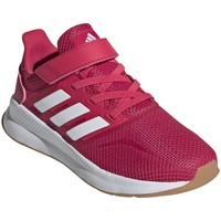 Scarpe Bambino Running / Trail adidas Originals fw5140 nd