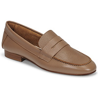Scarpe Donna Mocassini Betty London OSANGE Camel