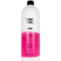 Bellezza Donna Shampoo Revlon Proyou The Keeper Shampoo  1000 ml