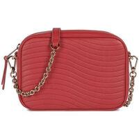 Borse Donna Tracolle Furla - 1043358 Rosso