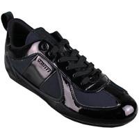 Scarpe Uomo Sneakers basse Cruyff nite crawler cc7770203450 Nero