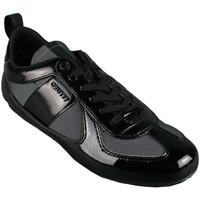 Scarpe Uomo Sneakers basse Cruyff nite crawler cc7770203491 Nero