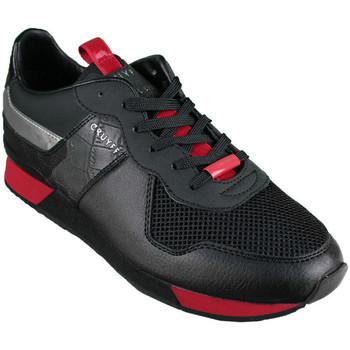 Scarpe Uomo Sneakers basse Cruyff cosmo cc6870203491 Nero