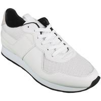 Scarpe Uomo Sneakers basse Cruyff cosmo cc6870203410 Bianco