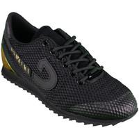 Scarpe Donna Sneakers basse Cruyff revolt cc7180203490 Nero