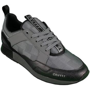 Scarpe Uomo Sneakers basse Cruyff maxi cc8040203480 Nero