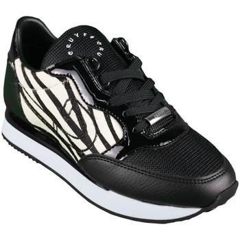 Scarpe Donna Running / Trail Cruyff parkrunner cc4931203190 Nero