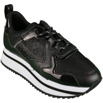 Scarpe Donna Sneakers basse Cruyff blaze cc8301203590 Nero