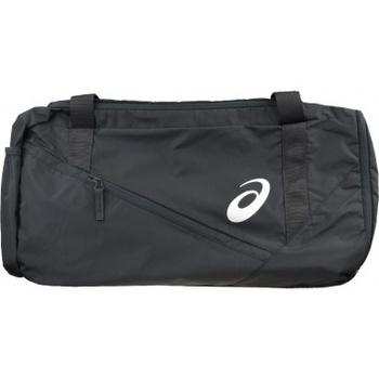 Borse Borse da sport Asics Duffle M Bag nero