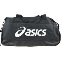 Borse Borse da sport Asics Sports S Bag nero