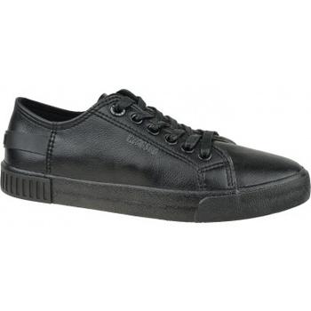 Scarpe Donna Multisport Big Star Shoes Big Top nero