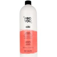 Bellezza Donna Shampoo Revlon Proyou The Fixer Shampoo  1000 ml