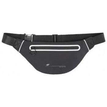 Borse Marsupi 4F Sports Bag nero