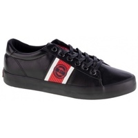 Scarpe Uomo Multisport Big Star Shoes nero