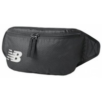 Borse Borse New Balance Impact Run Waist Pack nero