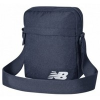 Borse Borse New Balance Mini Shoulder Bag blu
