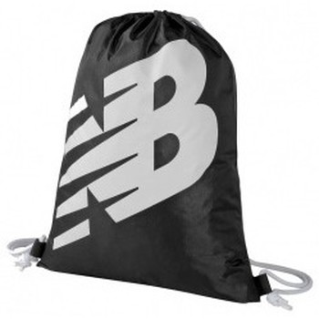 Borse Borse New Balance Cinch Sack nero