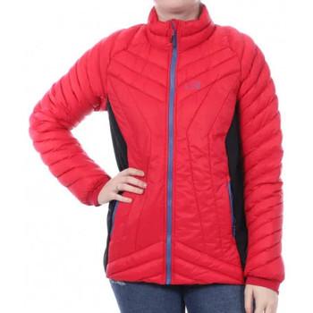Abbigliamento Donna Piumini Millet MIV8810-8661 Rosa