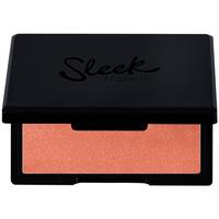 Bellezza Donna Blush & cipria Sleek Face Form Blush slim-thic 5,7 g