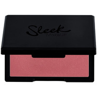 Bellezza Donna Blush & cipria Sleek Face Form Blush keep It 100 5,7 g