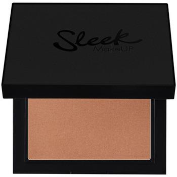 Bellezza Donna Contorno occhi & correttori Sleek Face Form Bronzer literally (light) 9,4 g