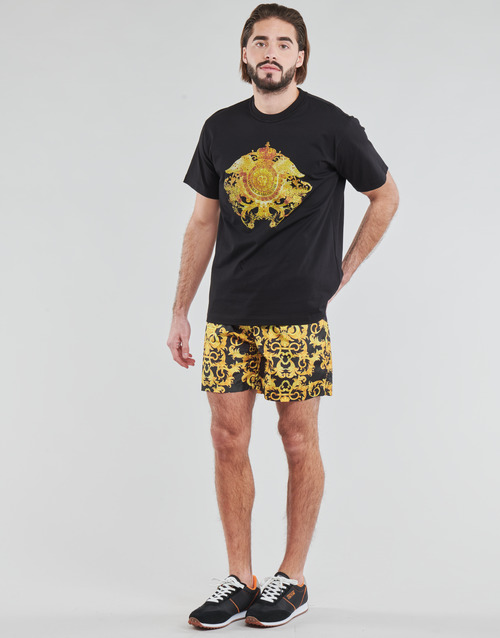 Versace Jeans Couture TIKI