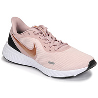 Scarpe Donna Running / Trail Nike REVOLUTION 5 Rosa