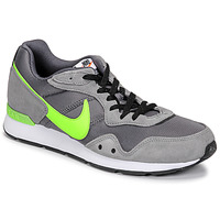 Scarpe Uomo Sneakers basse Nike VENTURE RUNNER Grigio / Giallo