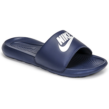 Scarpe Uomo ciabatte Nike VICTORI BENASSI Blu