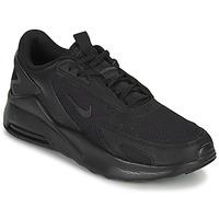 Scarpe Uomo Sneakers basse Nike AIR MAX BOLT Nero