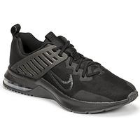Scarpe Uomo Multisport Nike AIR MAX ALPHA TR 3 Nero